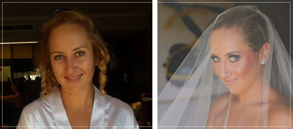 Before-And-After-Bridal-Makeup-Mia-Collections-Photography