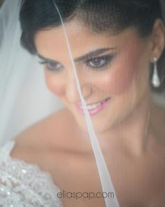 Bella For Makeup | Bridal Makeup