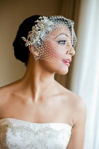 Bella For Makeup - Wedding Makeup