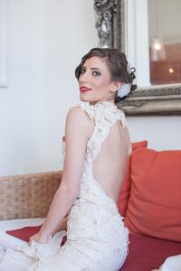 Bella For Makeup - Bridal Makeup