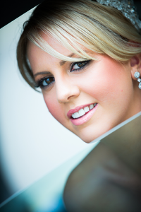 Bella For Makeup | Makeup Artist