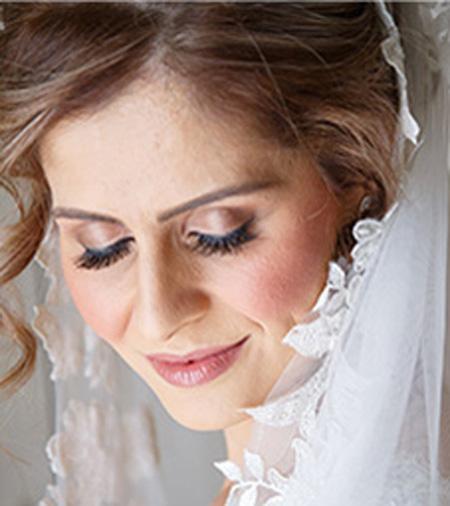 Bridal Makeup by Bella For Makeup Artist in Hurstville
