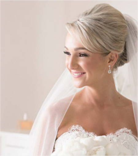 Bridal Makeup by Bella For Makeup Artist in Hurstville