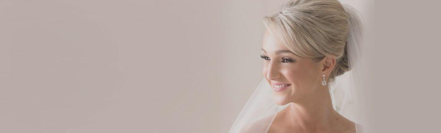 Mobile makeup artist in Sydney by Bella For Makeup