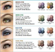 eyeshadows-color